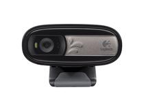 Logitech C170 Webcam