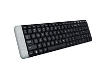 Logitech K230 Wireless Keyboard