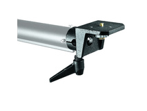 Manfrotto 824 Accessory Support for Head or Tray for Salon, Super Salon Stands