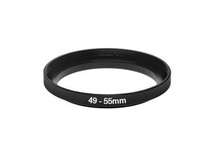 Marumi 49 - 55mm Step-Up Ring