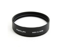 Marumi 67mm DHG Achromat Macro 330 Filter
