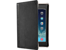 Twelve South BookBook for iPad mini (Classic Black)