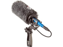 Rycote 033342 - Softie Kit