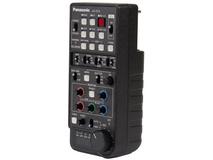 Panasonic AG-EC4G CCU Extension Control Unit