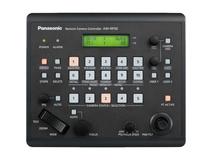 Panasonic AW-RP50E Remote Camera Controller
