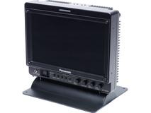 Panasonic BT-LH910G Monitor