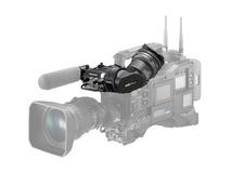 Panasonic AJ-HVF21KG viewfinder