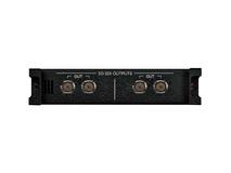 Panasonic AV-HS04M7D 3 SDI Output Board