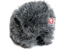 Rycote - 055375 Mini Windjammer