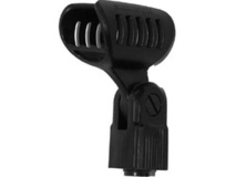 Samson MC1 Microphone clip 3 Pack