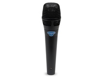 Samson CL5 Handheld Condenser Microphone (Black)