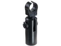 Sennheiser MZQ8001 Mini Microphone clip