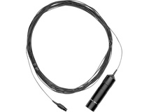 Sennheiser MZC30 Ceiling Mounting Cable