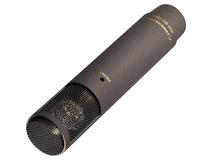 Sennheiser MKH800 Studio Microphone with Twin Capsules (Black)