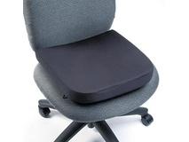 Kensington Memory Foam Seat Rest