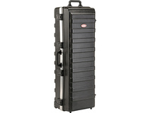 SKB H4816W ATA Large Stand Case