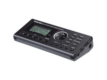 Tascam GB-10 Guitar and Bass Trainer-Recorder