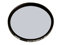 Tiffen 77mm Black Pro-Mist (F/X) Filter 1/4