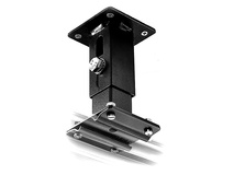 Manfrotto FF3215A Adjustable Mounting Bracket (10 - 15.5 cm)