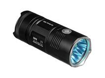 NITECORE TM06 Tiny Monster LED Flashlight