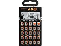 Teenage Engineering Pocket Operator PO-16 Factory Synthesizer