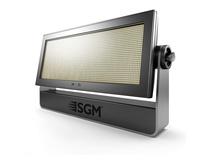 SGM Lighting X5 Strobe