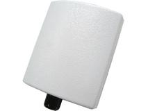 Lorex ACCANTD9 2.4 GHz Directional Wireless Range Extender Panel Antenna
