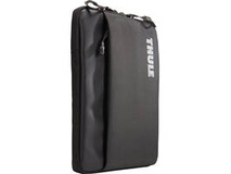Thule Subterra iPad Air Sleeve (Grey)