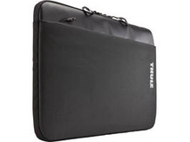 "Thule Subterra 15"" MacBook Air/Pro Sleeve (Grey)"