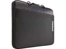 "Thule Subterra 13"" MacBook Air/Pro Sleeve (Grey)"