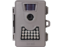 Bushnell Low Glow Surveillance Cam Trail Camera (Gray)