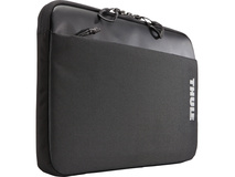 "Thule Subterra 11"" MacBook Air Sleeve (Grey)"