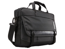 "Thule Subterra 15"" Laptop and 10.1"" Tablet Bag (Grey)"
