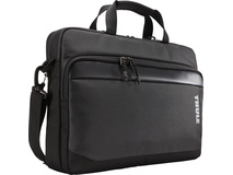 "Thule Subterra 15"" Laptop Attache (Grey)"