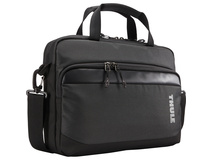 "Thule Subterra 13"" Laptop Attache (Grey)"