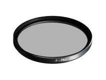 B+W 122mm Neutral Density 0.6 Filter