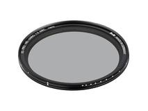 B+W 67mm XS-Pro Digital ND Vario MRC-Nano Filter