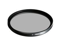 B+W 105mm Neutral Density 0.6 Filter