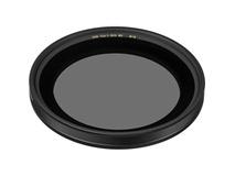 B+W 72mm Kaesemann Circular Polarizer Extra Wide MRC Filter