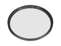 B+W 105mm UV Haze MRC 010M Filter