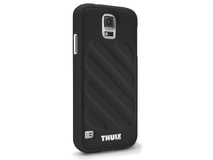 Thule Gauntlet Galaxy S5 Phone Case (Black)
