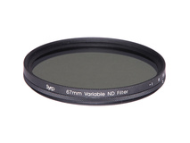 Syrp Variable ND Filter kit - Small