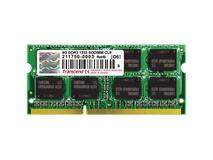 Transcend 8 GB DDR3 1333 SO-DIMM Memory Module