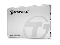 """Transcend 1TB 2.5"""" SATA III SSD370S Internal SSD"""