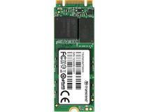 Transcend 256GB MTS600 SATA III M.2 Internal SSD