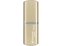 Transcend 32GB JetFlash 820G USB 3.0 Flash Drive