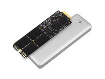 Transcend 480GB JetDrive 720 SATA III JetDrive Internal SSD