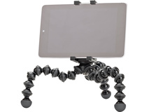 Joby GripTight GorillaPod Stand for Smaller Tablets