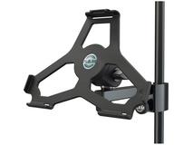 K&M iPad Air Holder (Black)
