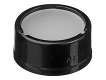 NITECORE Diffuser for 25.4mm Flashlight